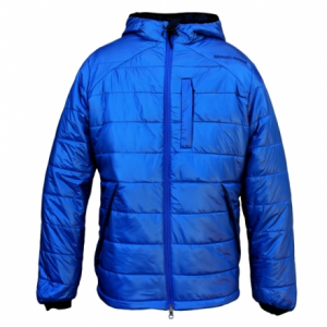 photo of a Brooks-Range outdoor clothing product