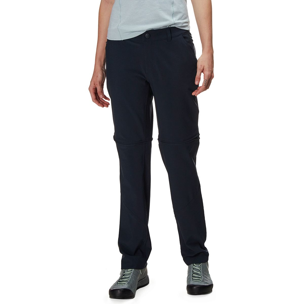 The North Face Paramount Convertible Pant