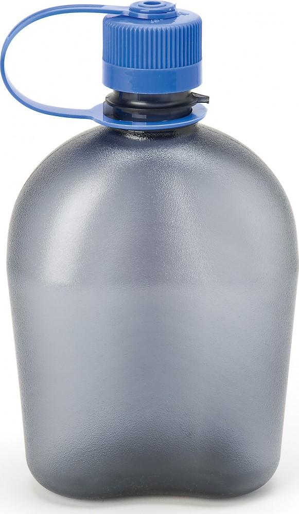 photo: Nalgene 32oz Oasis Bottle water bottle