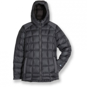 photo: Kühl Flyby Down Jacket down insulated jacket