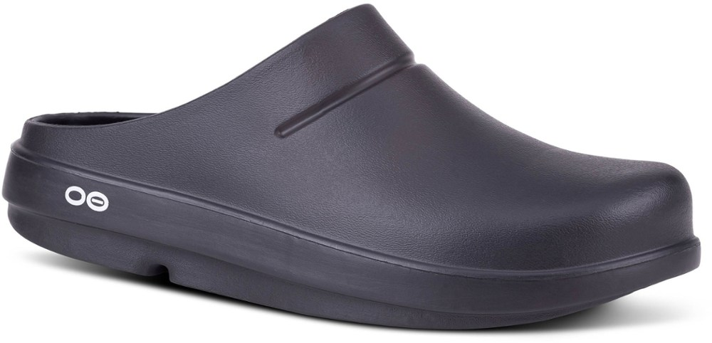 photo: OOFOS OOcloog Clog footwear product