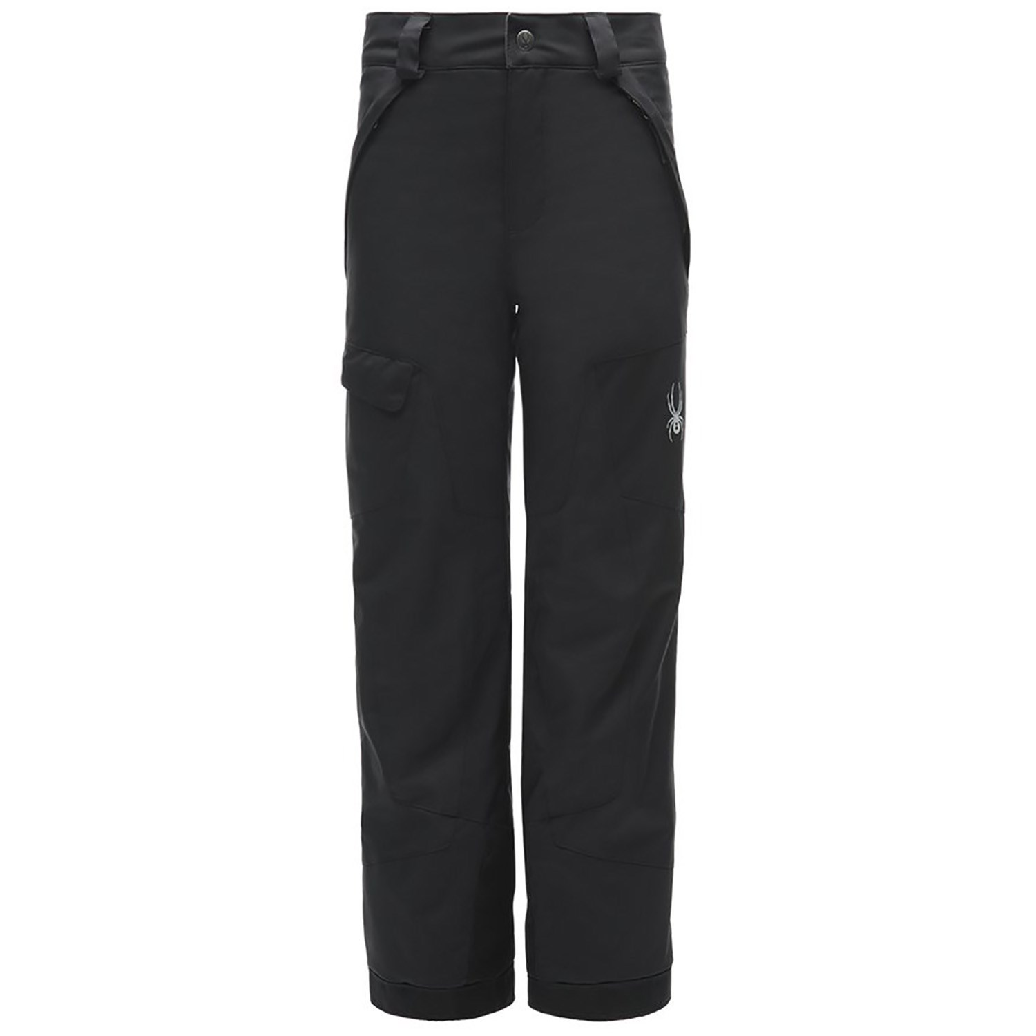 Spyder Action Pant