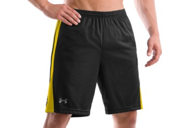 Under Armour Escape 9-Inch Knit Short