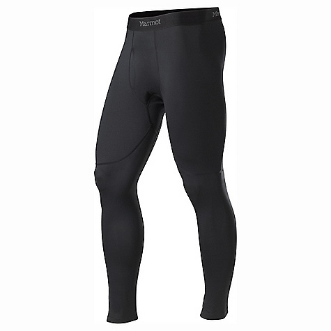 Marmot Lightweight Bottom