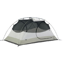 photo: Sierra Designs Zia 2 three-season tent