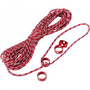 MSR Reflective Cord Kit