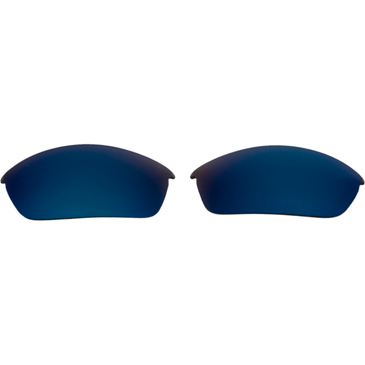 Oakley Flak Jacket Accessory Lenses