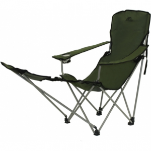 ALPS Mountaineering Escape Chair