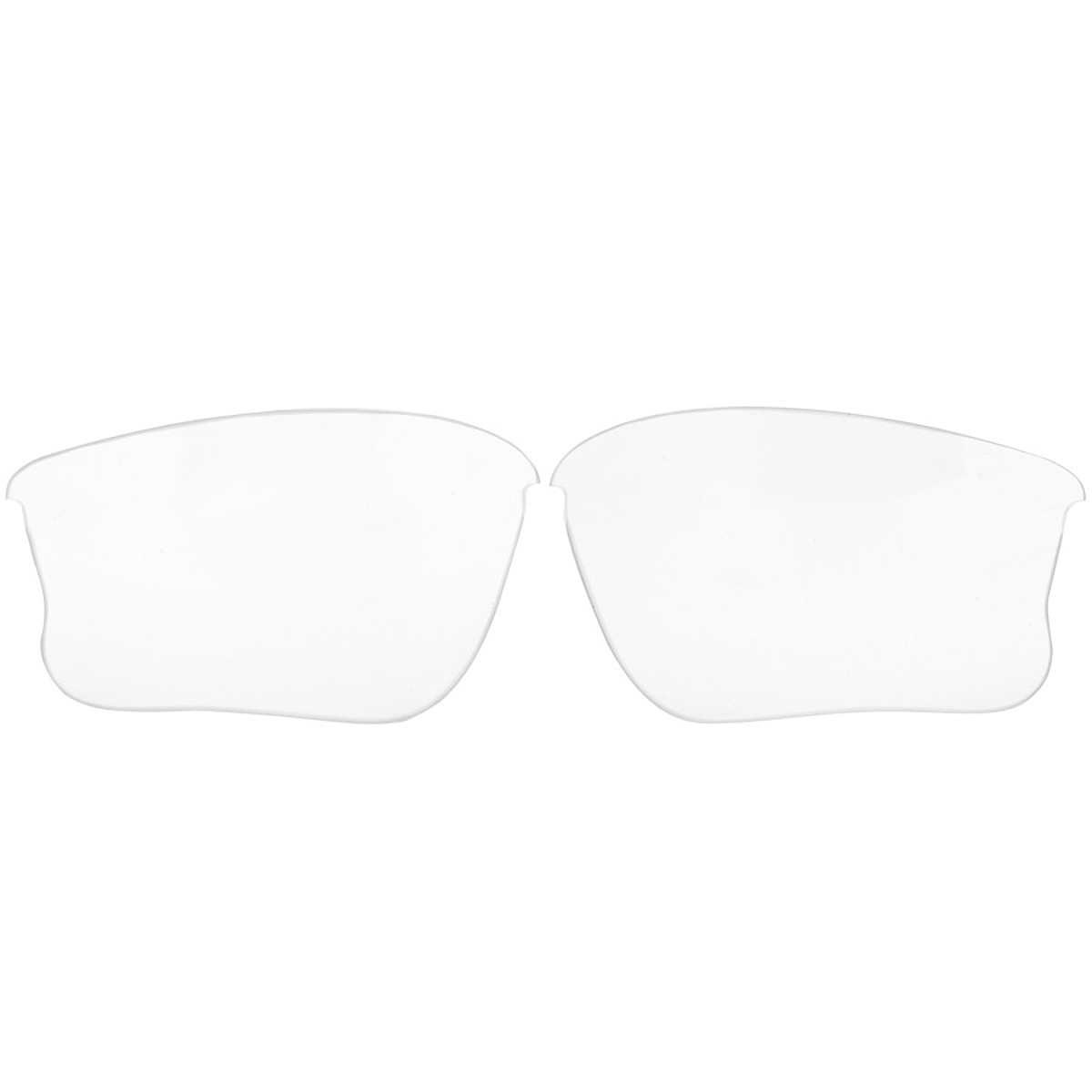 photo: Oakley Flak Jacket XLJ Accessory Lenses sunglass lens