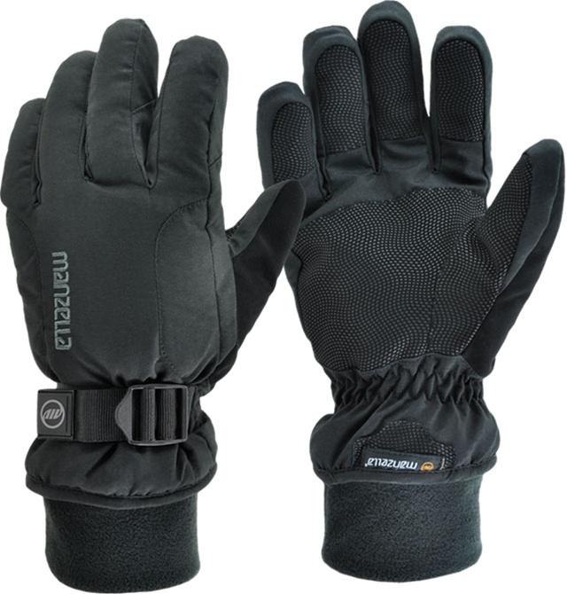 Manzella Alpine Glove