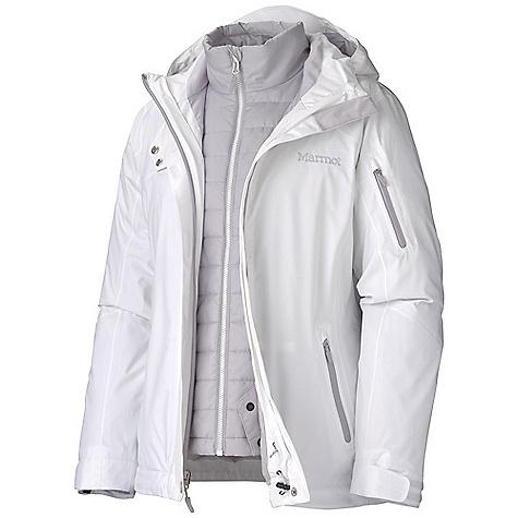 Marmot Julia Component Jacket
