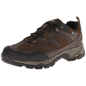 photo: Hi-Tec Altitude Trek Low outdoor gear