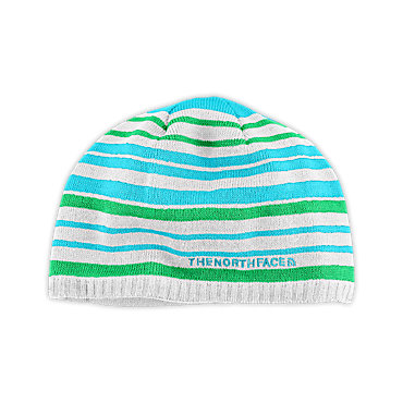 photo: The North Face Boys' Rocket Beanie winter hat