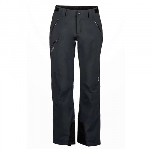photo: Marmot Women's Palisades Pant waterproof pant