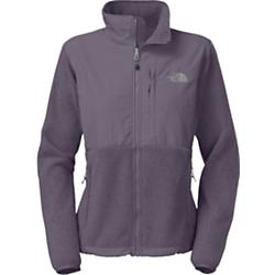 The North Face Denali Sweater Fleece