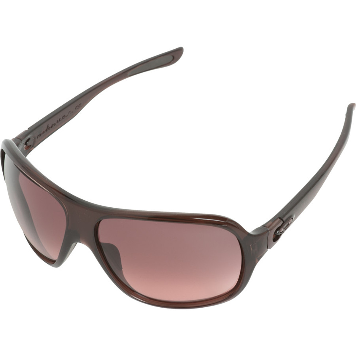 photo: Oakley Underspin Sunglasses sport sunglass