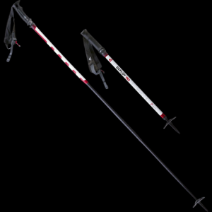 photo: MSR Deploy TR-3 alpine touring/telemark pole