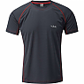 photo: Rab Men's Interval Tee