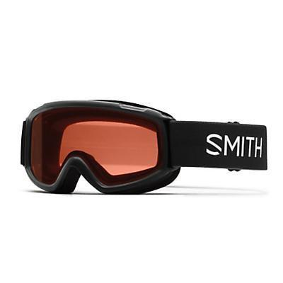 Smith Sidekick Goggle