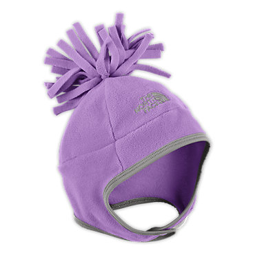 photo: The North Face Baby Noggin' Hat winter hat