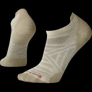 Smartwool PhD Outdoor Ultra Light Micro Sock