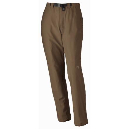 Mountain Hardwear Runout Pant