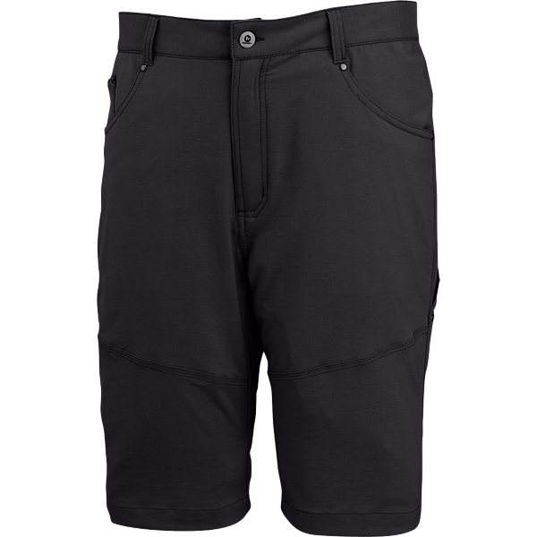 photo: Merrell Stapleton Stretch Short hiking short