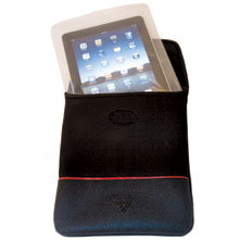 "Seattle Sports Dry Doc 9"" eTAB/iPAD"