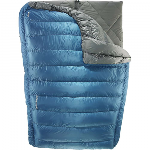 Therm-a-Rest Vela HD Double Quilt