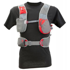 UltrAspire Kinetic Bottle Vest