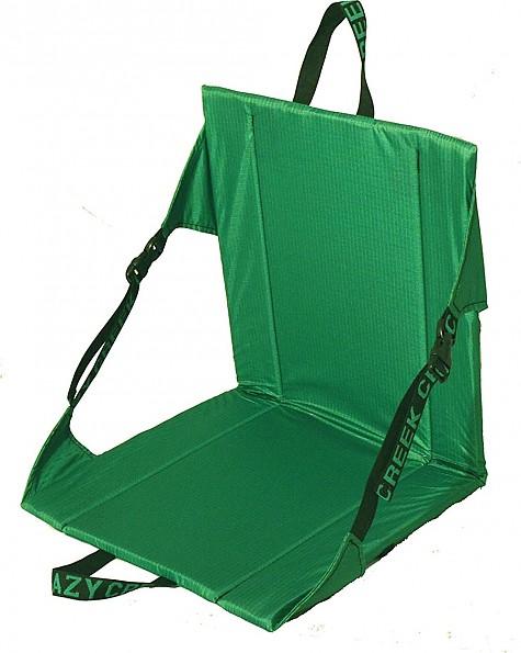 Crazy Creek LongBack Chair