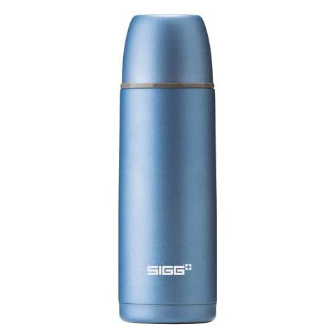 SIGG Trend Thermos 0.7 Liter