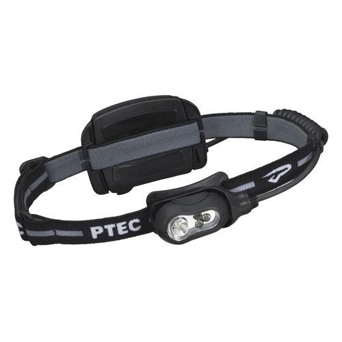 photo: Princeton Tec Remix Rechargeable headlamp
