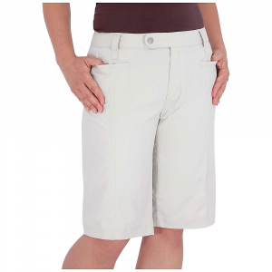 photo: Royal Robbins Discovery Bermuda Short hiking short