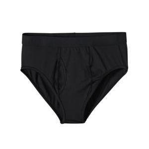 Patagonia Capilene Daily Briefs