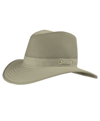 Tilley TM10 Mesh Hat