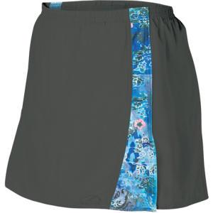 GoLite Calamity Jane Skirt