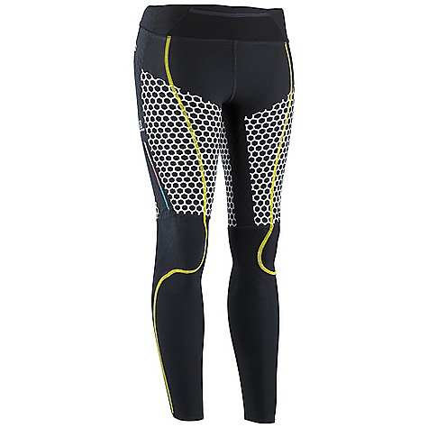 Salomon Exo S-Lab Tight