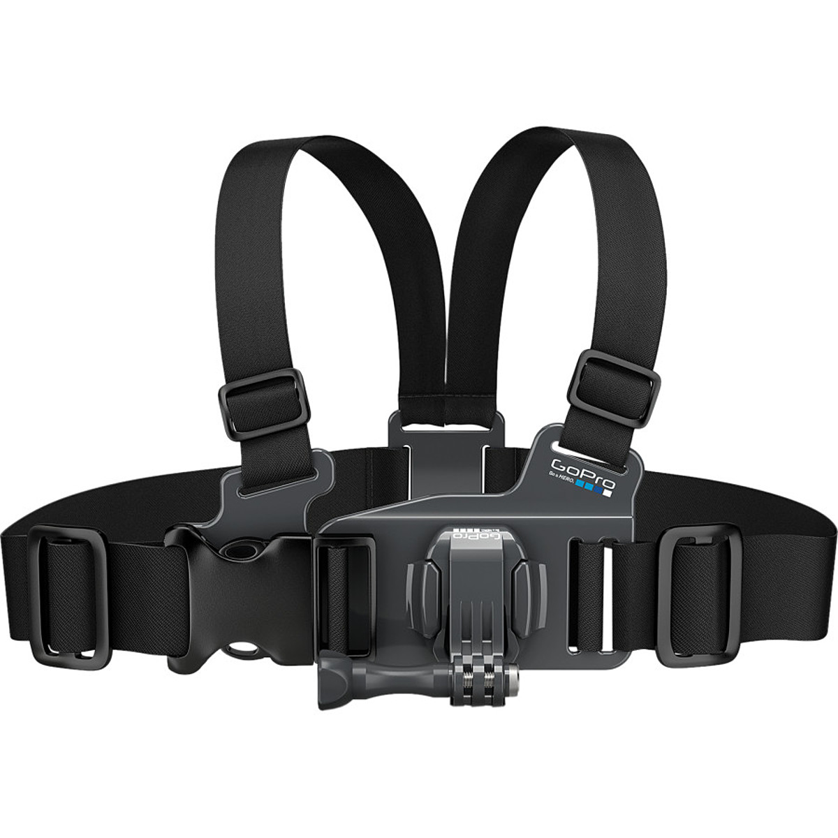 GoPro Junior Chesty Chest Harness