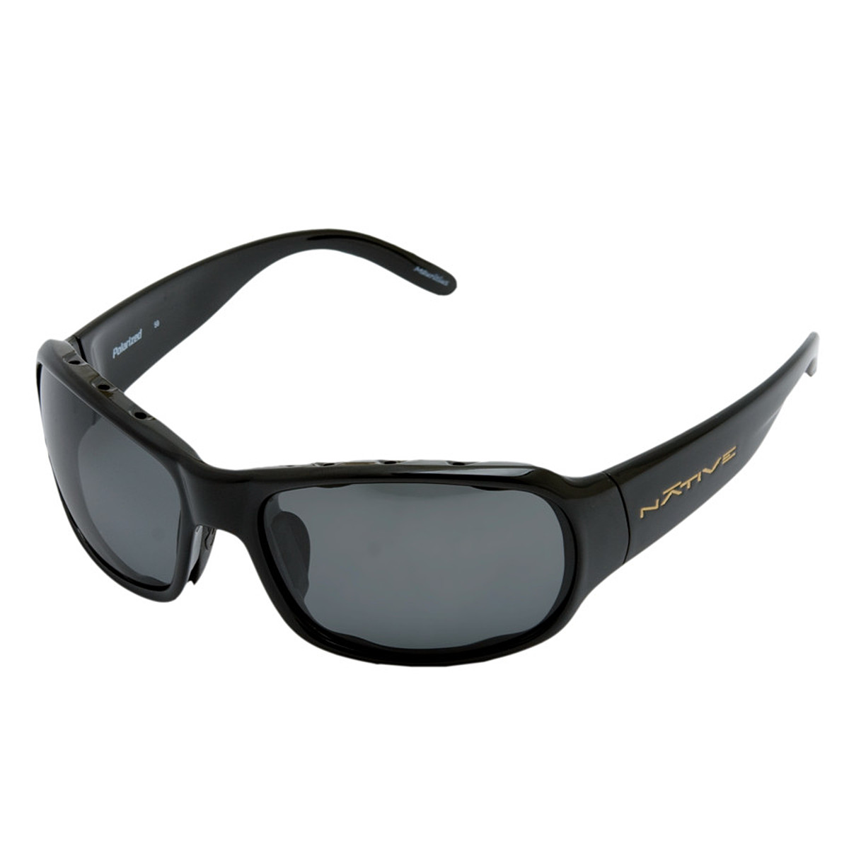 Native Eyewear Solo