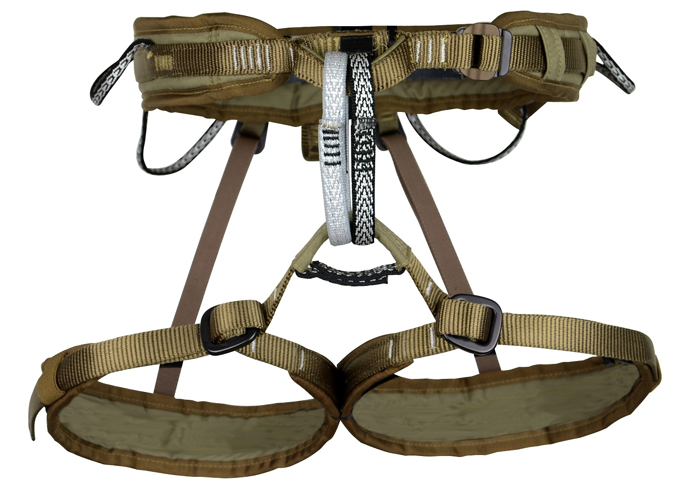 Metolius Safe Tech Patriot