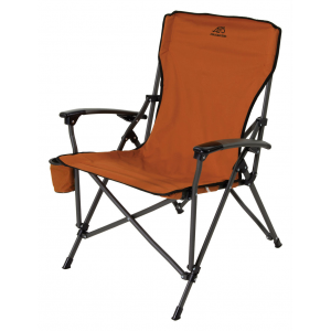 photo: ALPS Mountaineering Leisure Chair camp chair