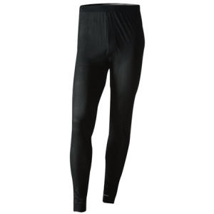 Terramar Regular Silk Pant