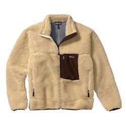 Patagonia Retro-X Shag Jacket