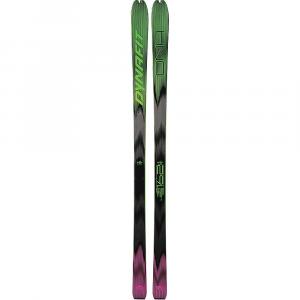 Dynafit DNA Ski