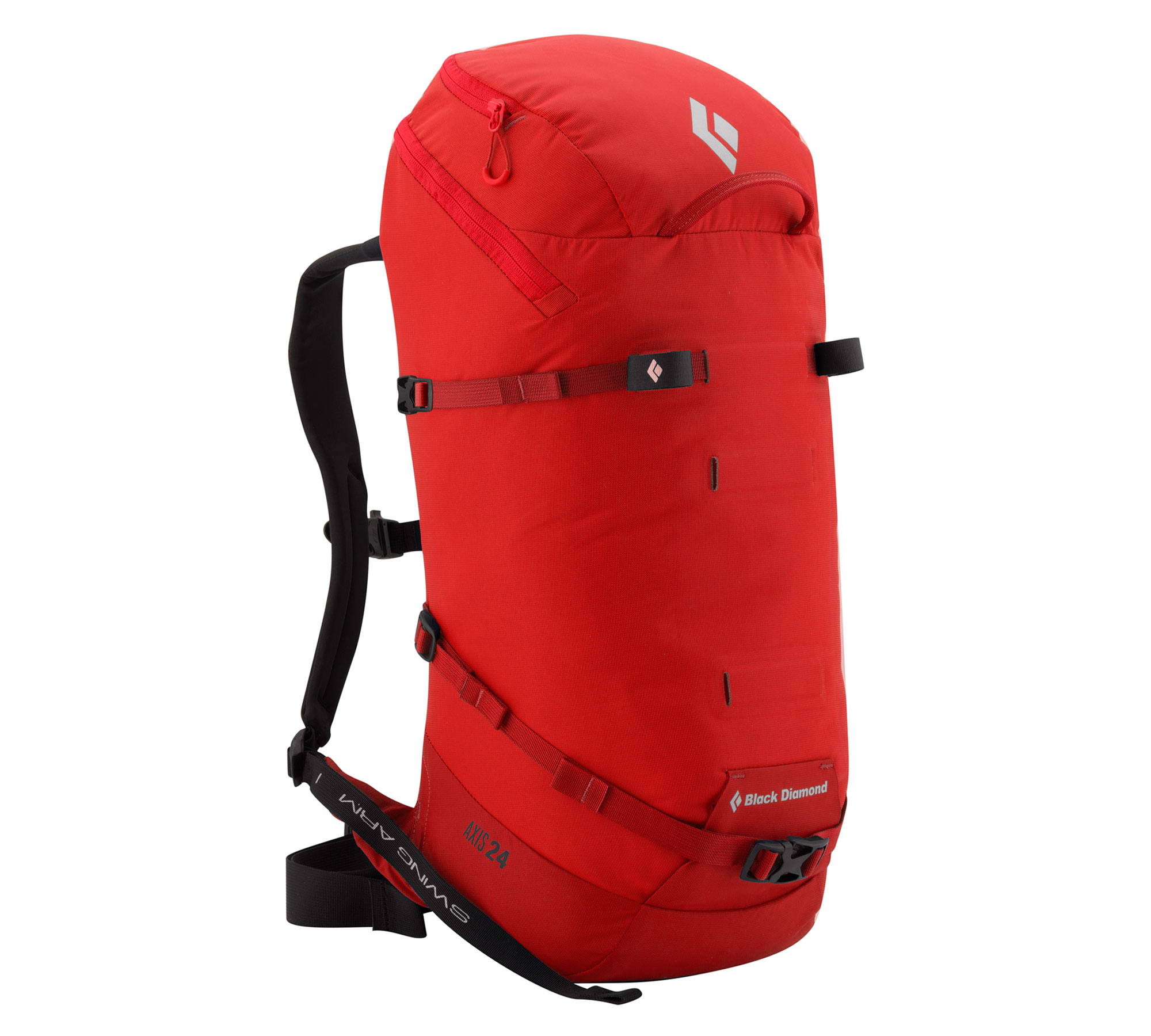 Black Diamond Axis 24 Pack