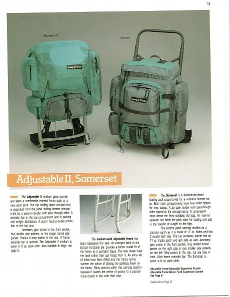 CampTrails-somerset-600-DPI-res.jpg
