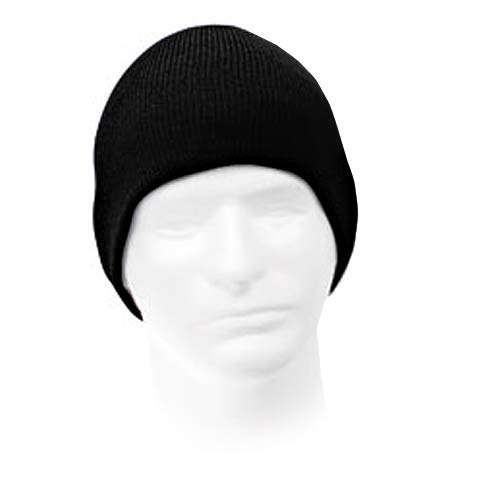 photo: Wigwam Alcatraz Beanie winter hat