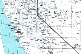 Regional-grid-map-Yosemite-Valley-center