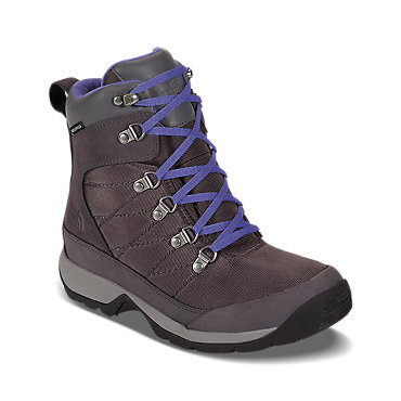 The North Face Chilkat Nylon Boot